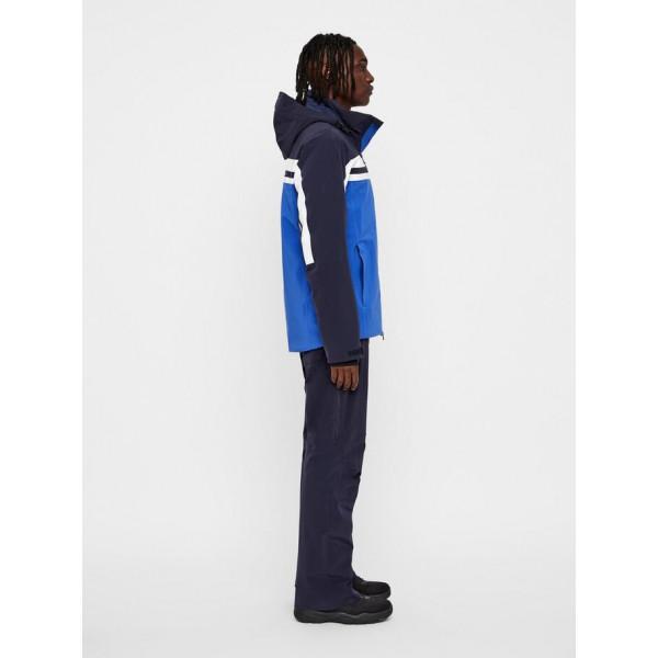 Pánská lyžařská bunda J.Lindeberg HAYES