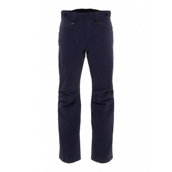 Pánské lyžařské kalhoty J.Lindeberg Moffit