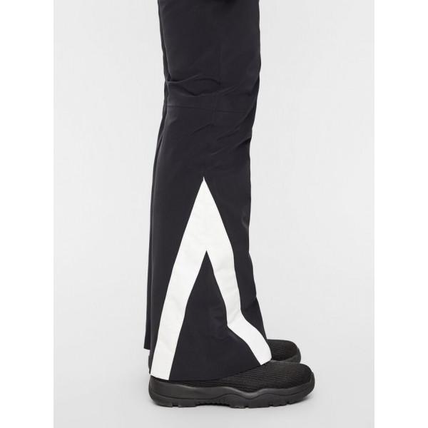 Dámské lyžařské kalhoty J.Lindeberg Wrangell