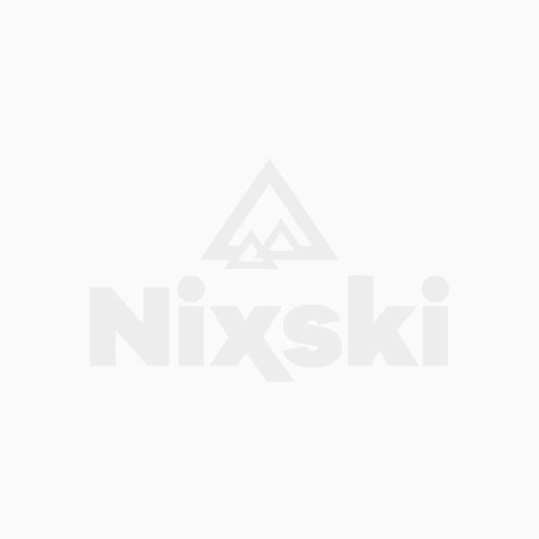 Dámské lyžařské rukavice Reusch Knit Victoria R-TEX® XT