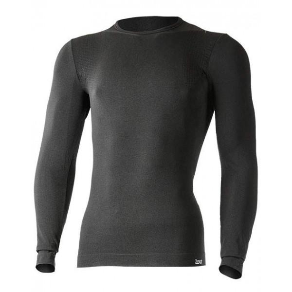 Pánské funkční tričko Lenz Longsleeve