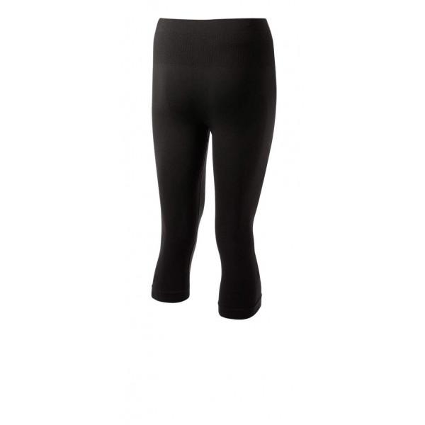 Pánské funkční kalhoty Lenz 3/4 Pants