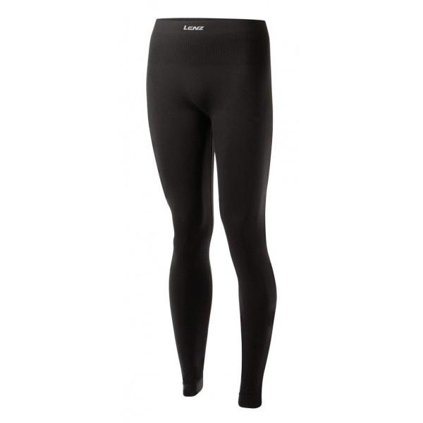 Pánské funkční kalhoty Lenz Long Pants