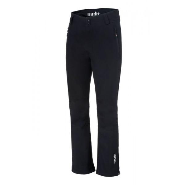 Pánské lyžařské kalhoty ZeroRH+ Logic Soft Shell