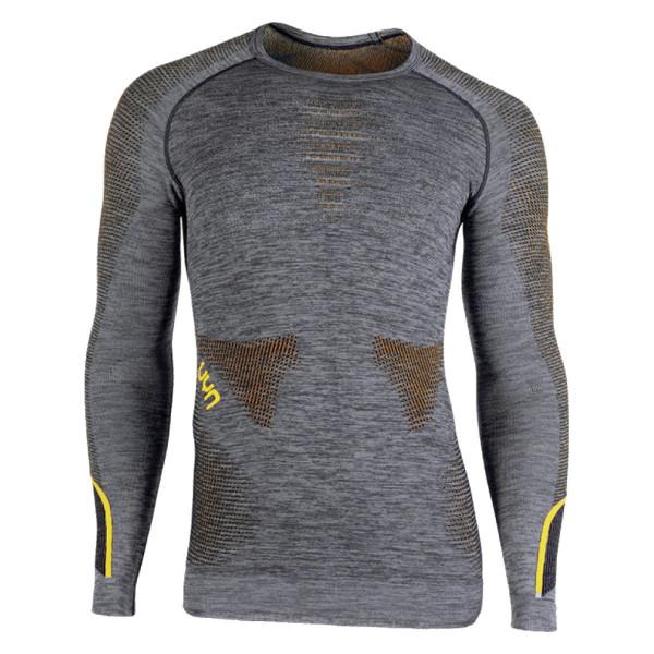 Pánské funkční tričko UYN Men Ambityon UW