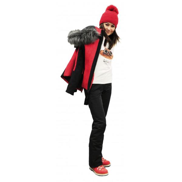 Dámské lyžařské kalhoty WestScout Ginny