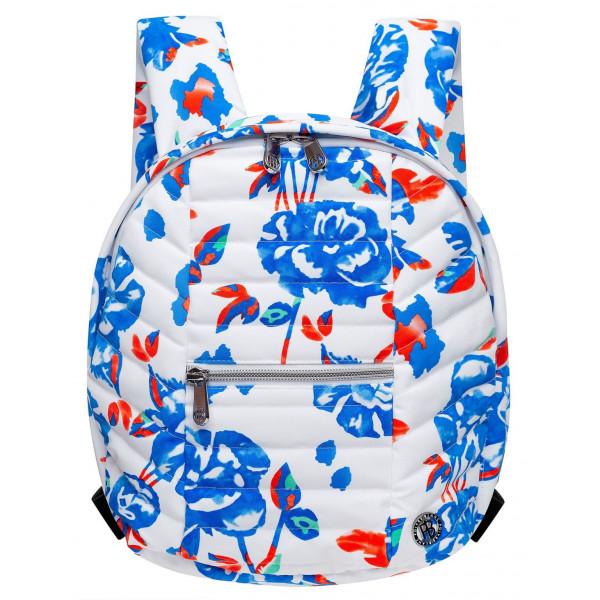 Dámský batoh Poivre Blanc W19 9097 WO Back Bag 6l