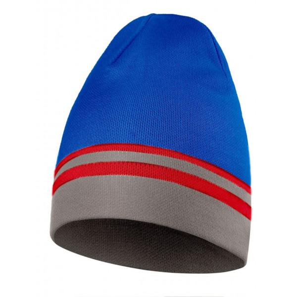 Chlapecká čepice PoivreBlanc W19 6180 JRUX