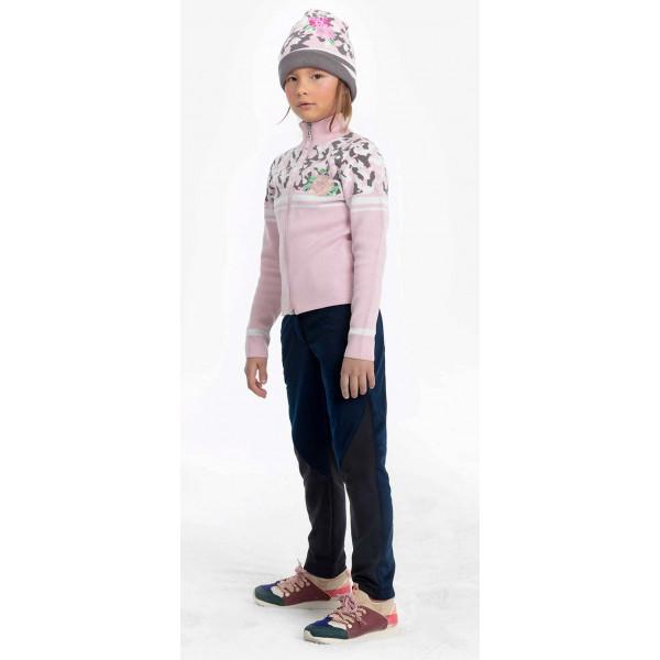 Dívčí čepice PoivreBlanc W19 6180 JRUX