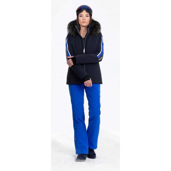 Dámské lyžařské kalhoty PoivreBlanc W19 0820 WO/A Ski Pants
