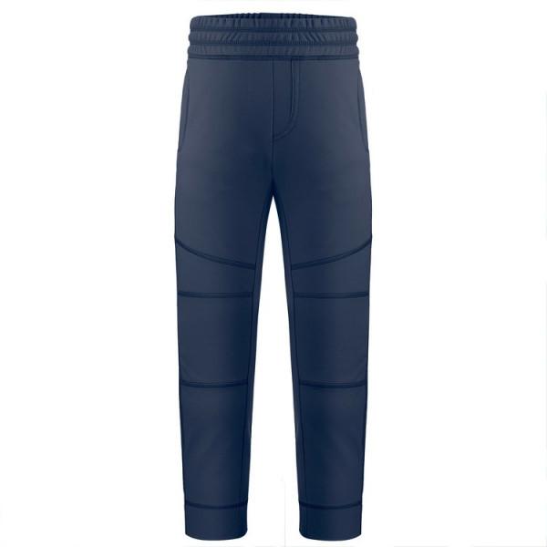 Chlapecké kalhoty PoivreBlanc W19 1622 JRBY Pants