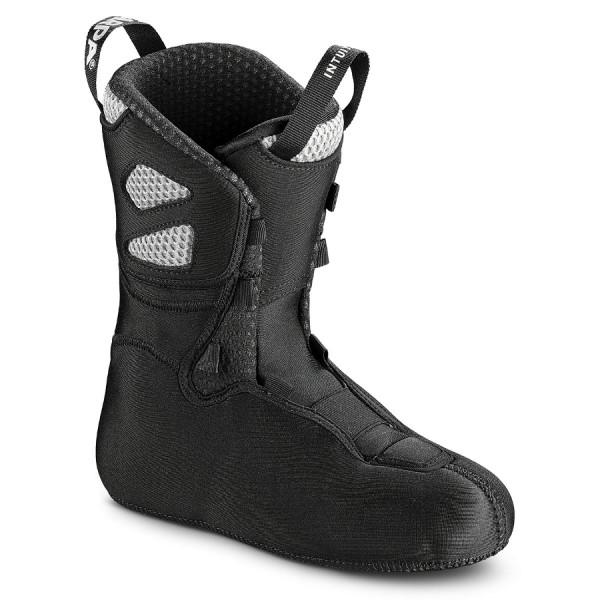 Dámské skialpové boty Scarpa Magic LD WMN