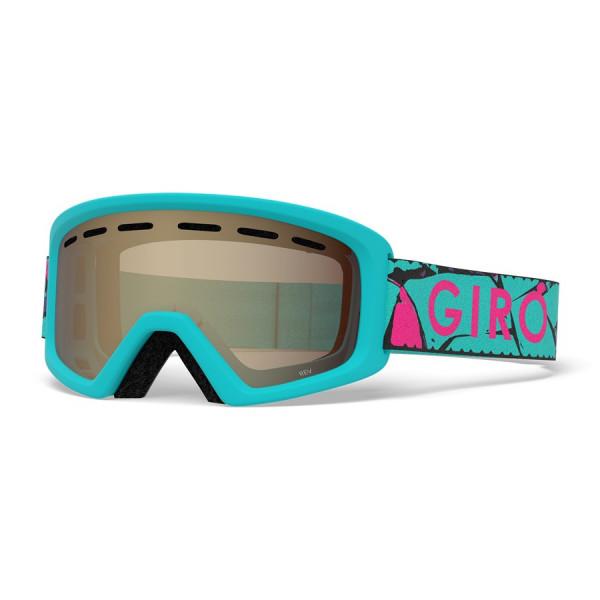 Dětské lyžařské brýle Giro Rev Glacier Rock