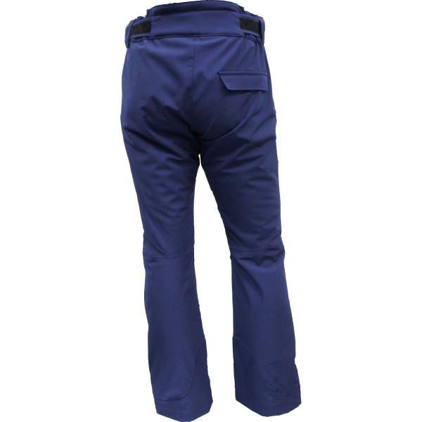 Pánské lyžařské kalhoty Vist Flame
