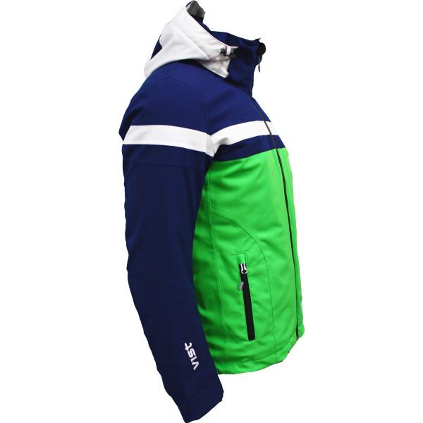 Pánská lyžařská bunda Vist ICESTORM