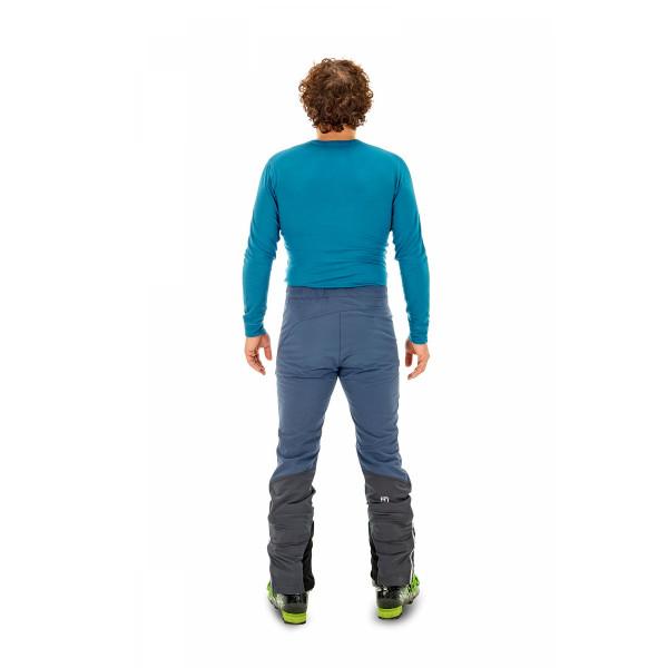 Pánské skialpové kalhoty Ortovox TOFANA