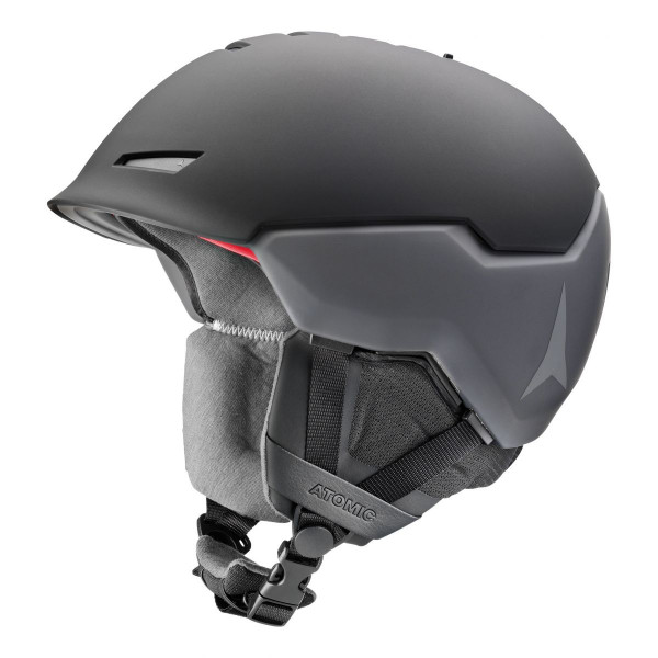 Helma bez štítu Atomic REVENT+ AMID