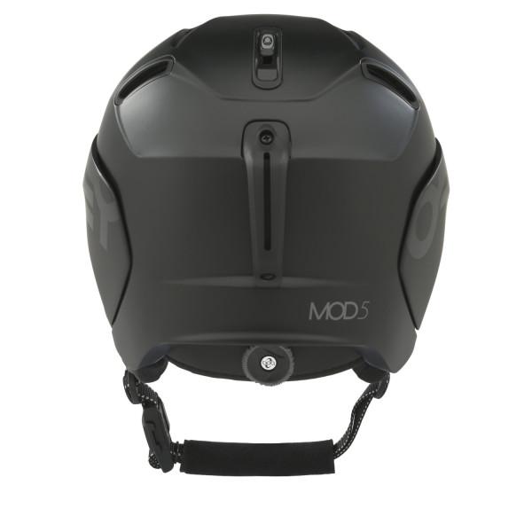Helma bez štítu Oakley MOD5 Factory Pilot