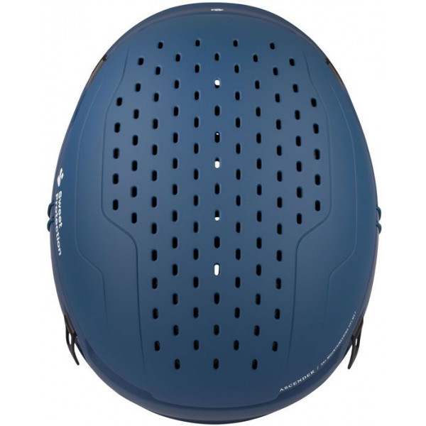 Helma bez štítu SweetProtection Ascender