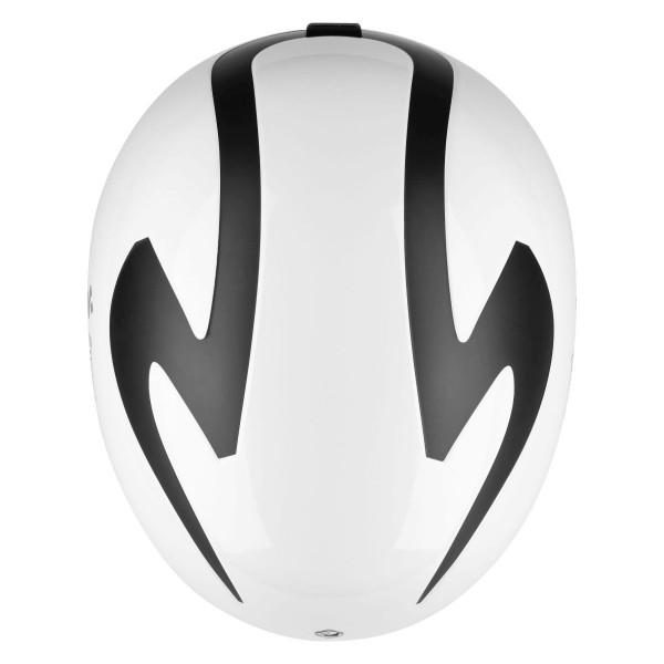 Helma bez štítu SweetProtection Volata