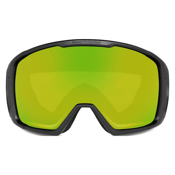 Lyžařské brýle SweetProtection Clockwork