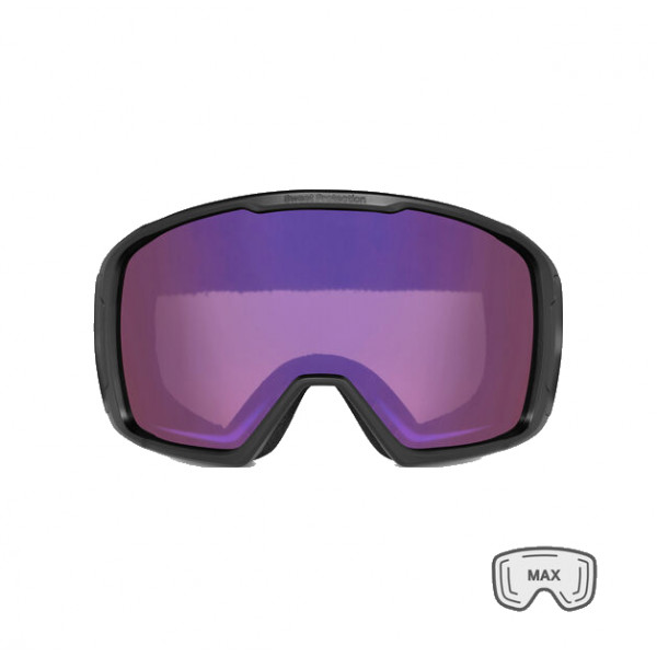 Lyžařské brýle SweetProtection Clockwork Max Rig