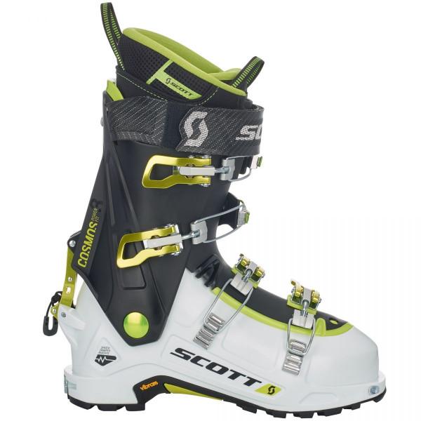 Pánské  skialpové boty Scott COSMOS III