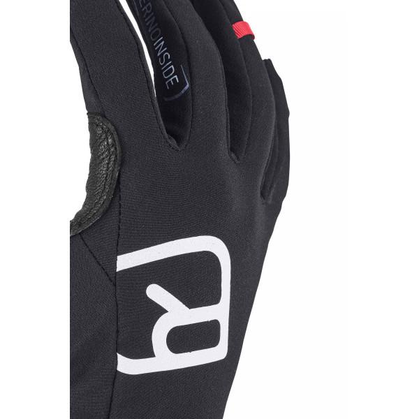 Dámské skialpové rukavice Ortovox TOUR LIGHT GLOVE