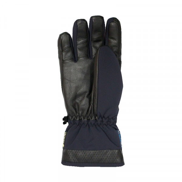 Pánské  lyžařské rukavice Snowlife OVIS GTX