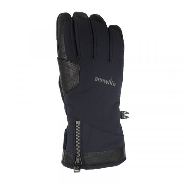 Dámské lyžařské rukavice Snowlife Ovis GTX