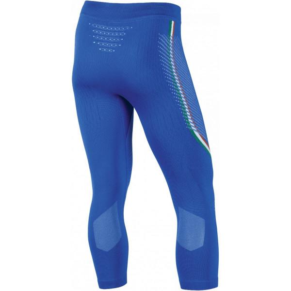 Pánské funkční kalhoty UYN Natyon Italy