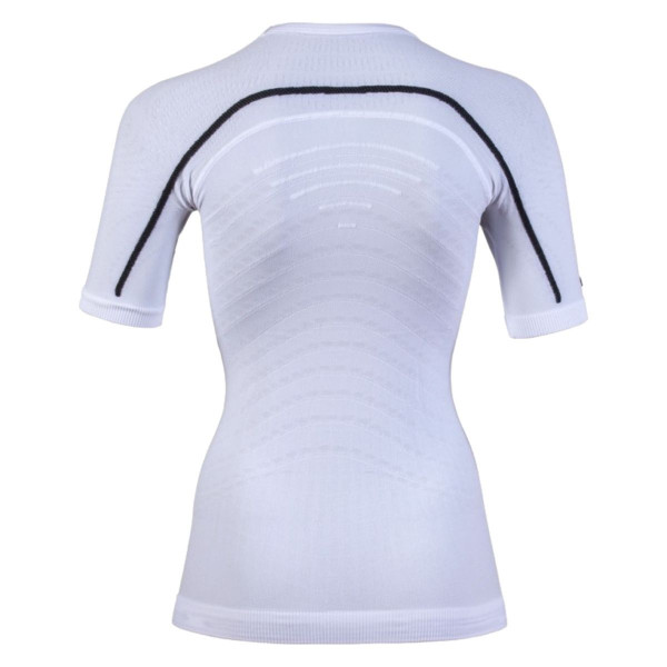 Dámské funkční tričko UYN Lady Motyon UW Shirt Short
