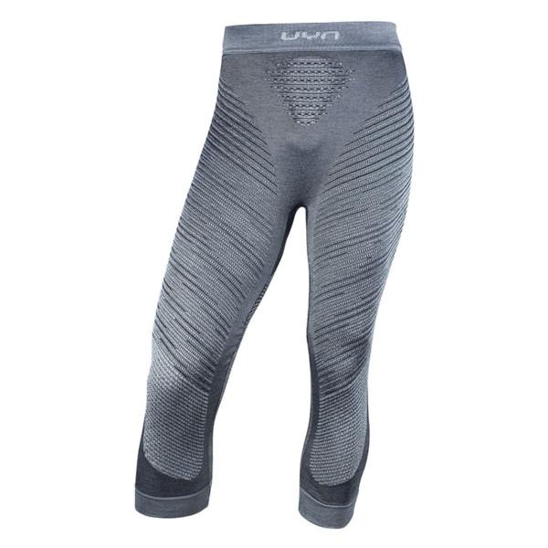 Pánské funkční kalhoty UYN CASHMERE SHINY MEDIUM