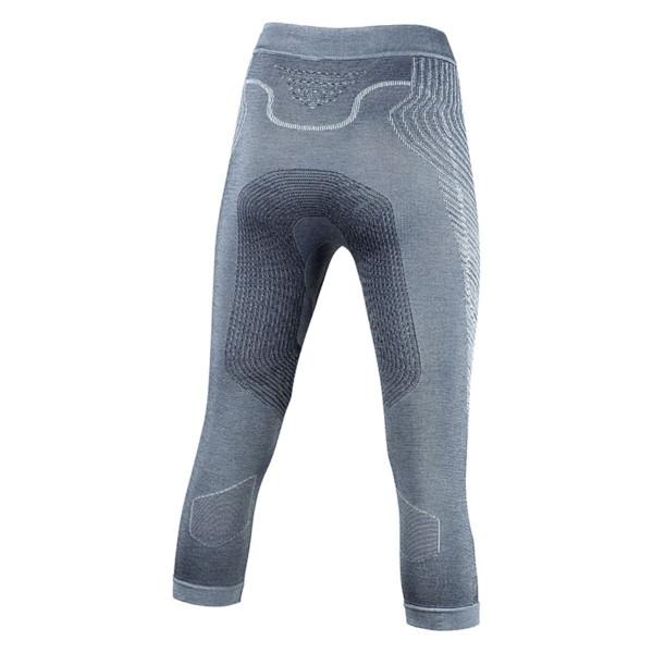 Dámské  lyžařské funkční kalhoty UYN CASHMERE SHINY MEDIUM
