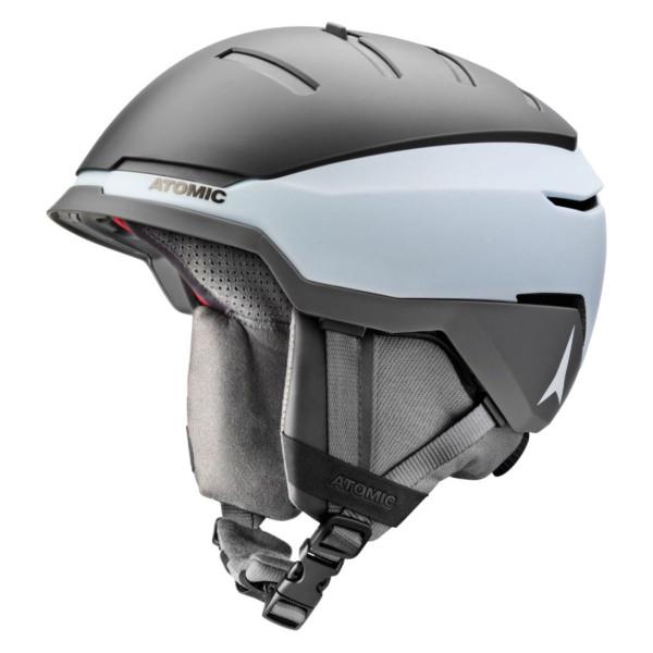 Helma bez štítu Atomic SAVOR GT