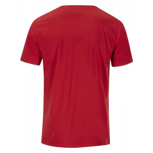 Pánské tričko LuisTrenker Cedric