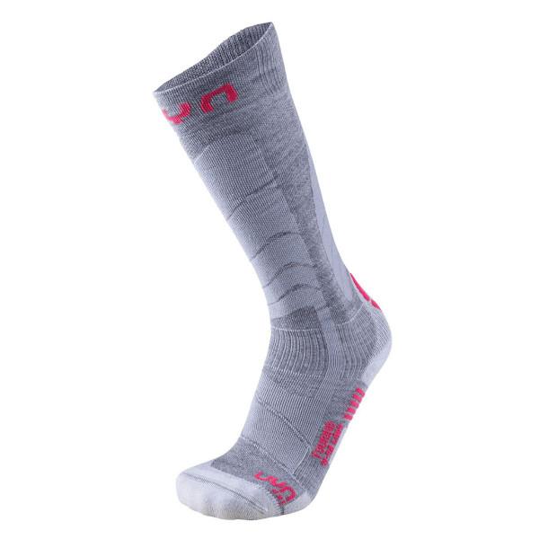 Dámské lyžařské ponožky UYN Ski Touring