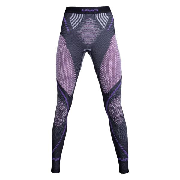 Dámské funkční kalhoty UYN Evolutyon UW Pants Long