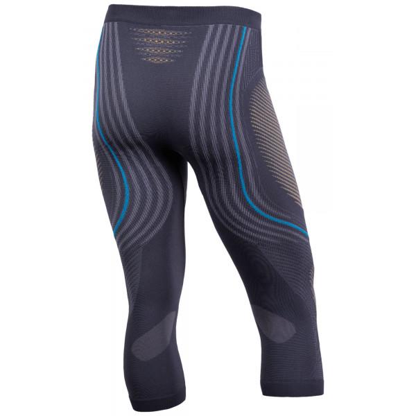Pánské funkční kalhoty UYN MAN EVOLUTYON UW MEDIUM