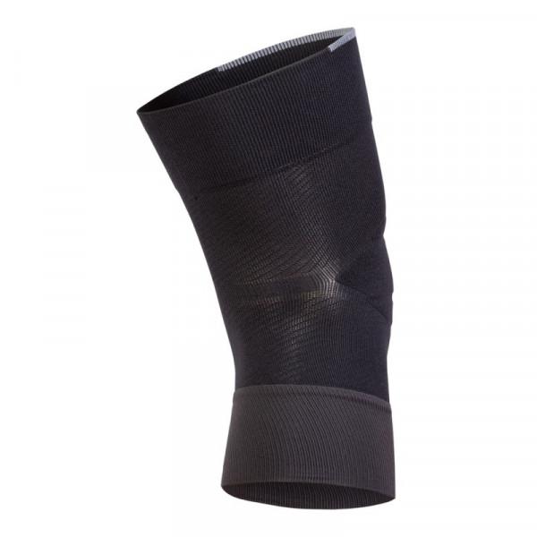 Návlek na kolena UYN Knee Warmers