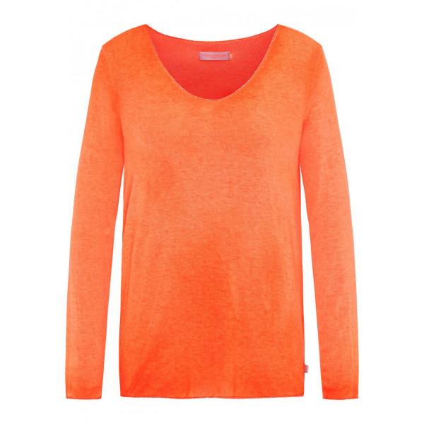 Dámské tričko Frieda&Freddies Shirt 9283