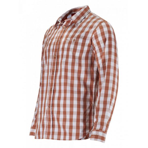 Pánská košile LuisTrenker HARRY KARO