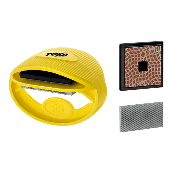 Brousek Toko Express Tuner Kit