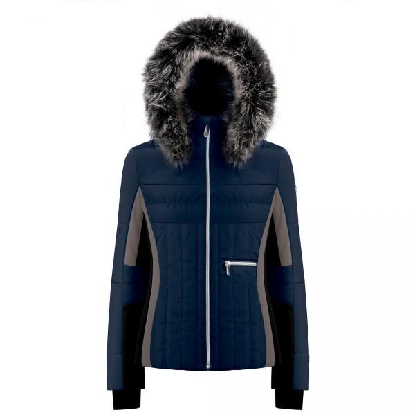 Dámská lyžařská bunda PoivreBlanc W19 1002 WO/A Ski Jacket