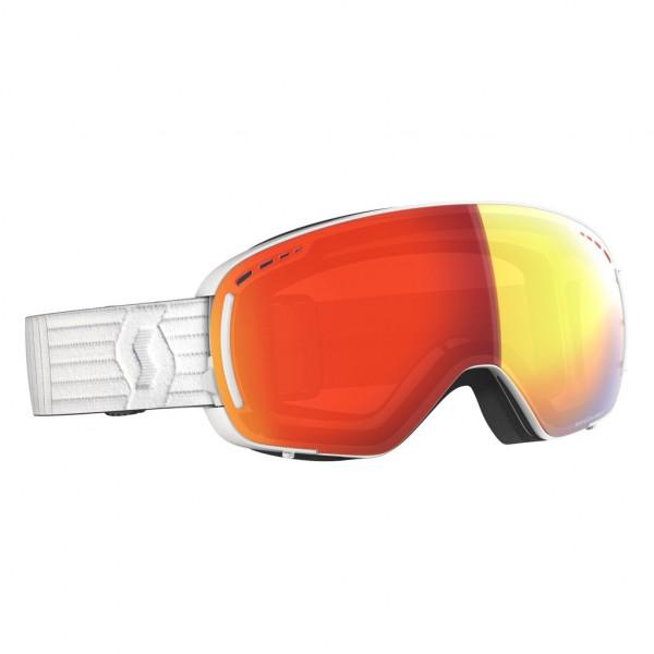 Lyžařské brýle Scott LCG Compact
