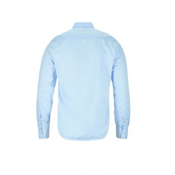 Pánská košile LuisTrenker Bennet Ministruktur