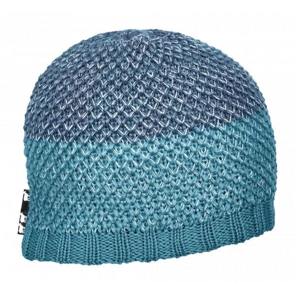 Čepice Ortovox Crochet
