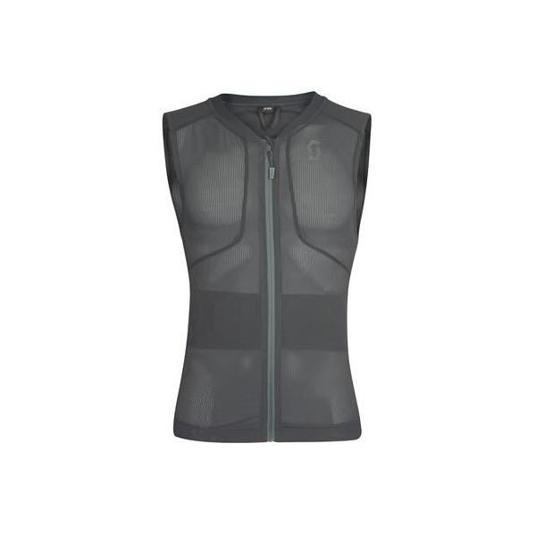 Pánský páteřák Scott AirFlex Man Light Vest