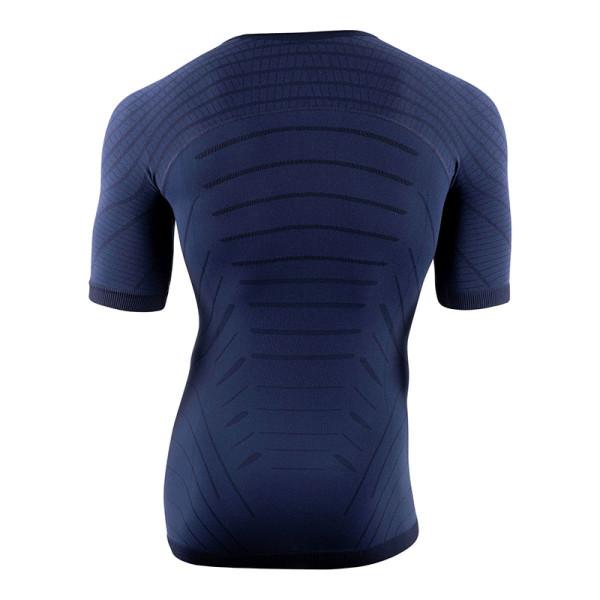 Pánské funkční tričko UYN Man Motyon 2.0