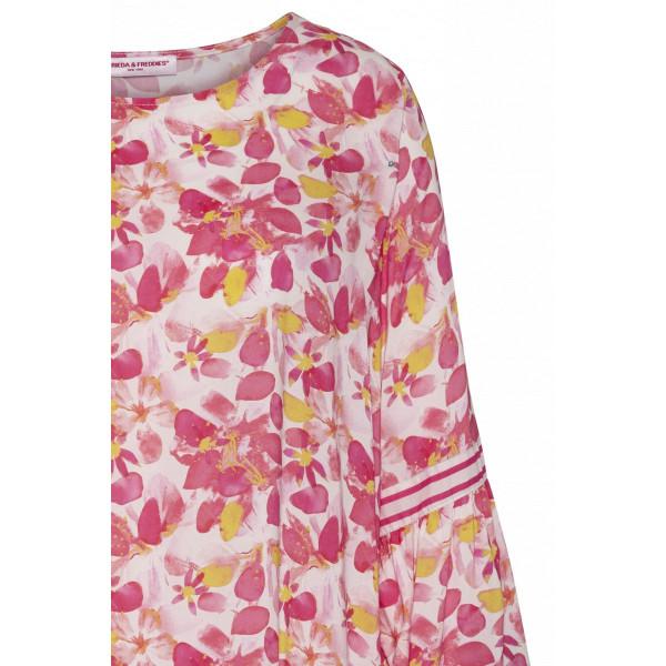 Dámské šaty Frieda&Freddies 9250 305